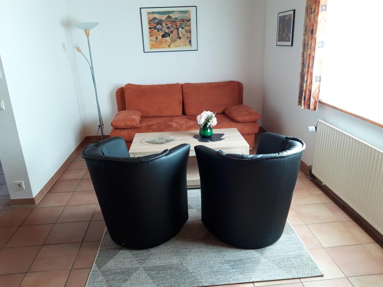 Ferienhaus / Bungalow 15 neu renoviert für 4-6 Personen in der Rhön Residence Bungalows (757460), Dipperz, Rhön (Hessen), Hessen, Deutschland, Bild 6