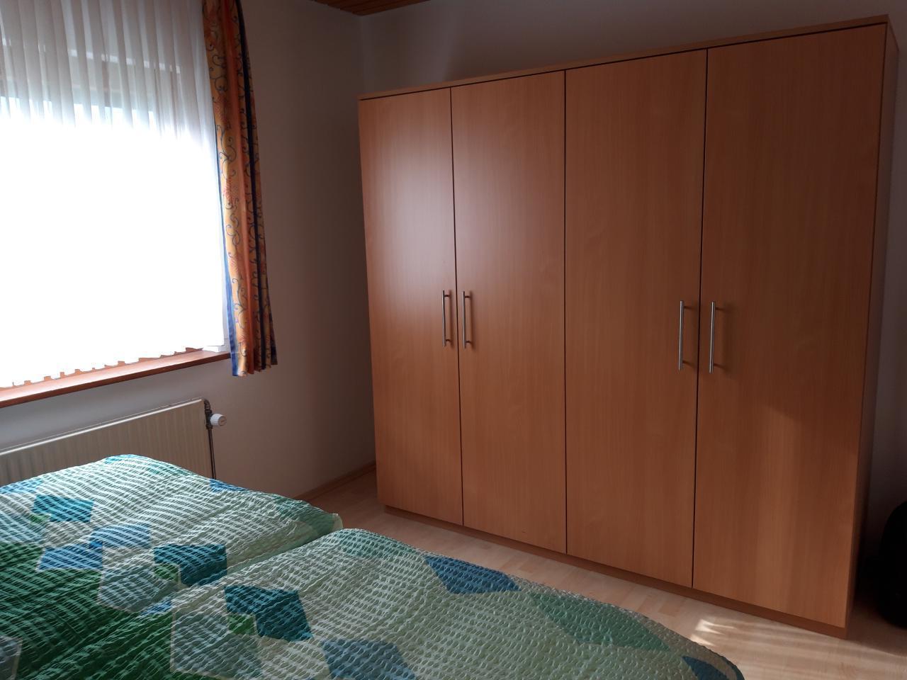 Ferienhaus / Bungalow 15 neu renoviert für 4-6 Personen in der Rhön Residence Bungalows (757460), Dipperz, Rhön (Hessen), Hessen, Deutschland, Bild 13