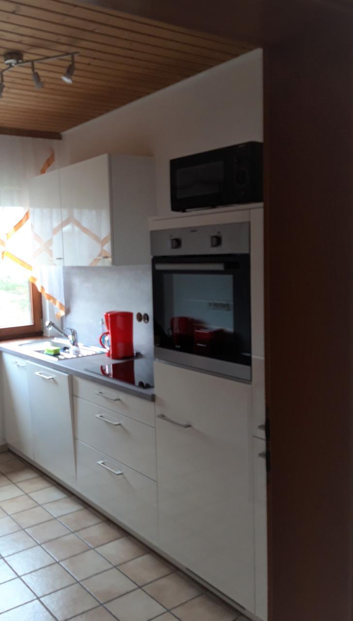 Ferienhaus Bungalow 6 neu renoviert für 4-6 Personen in der Rhön Residence Bungalows (757461), Dipperz, Rhön (Hessen), Hessen, Deutschland, Bild 16