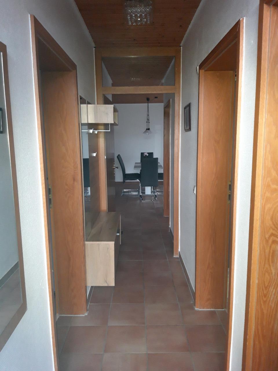 Ferienhaus Bungalow 6 neu renoviert für 4-6 Personen in der Rhön Residence Bungalows (757461), Dipperz, Rhön (Hessen), Hessen, Deutschland, Bild 3