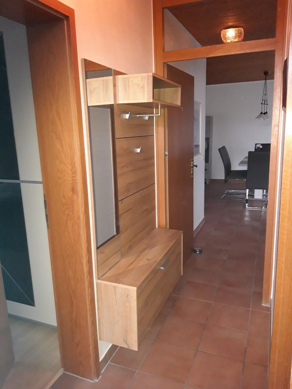 Ferienhaus Bungalow 6 neu renoviert für 4-6 Personen in der Rhön Residence Bungalows (757461), Dipperz, Rhön (Hessen), Hessen, Deutschland, Bild 4