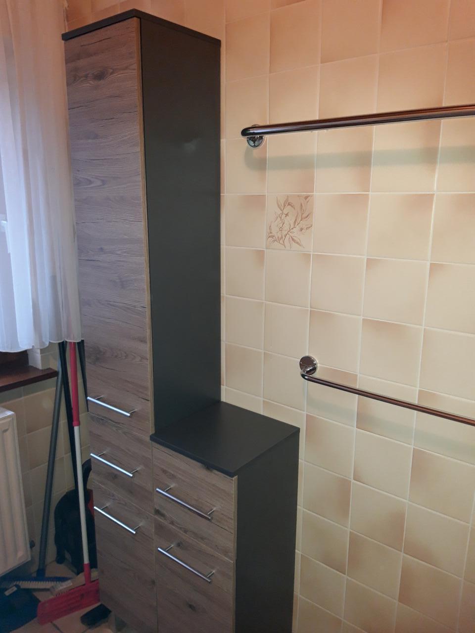Ferienhaus Bungalow 6 neu renoviert für 4-6 Personen in der Rhön Residence Bungalows (757461), Dipperz, Rhön (Hessen), Hessen, Deutschland, Bild 19