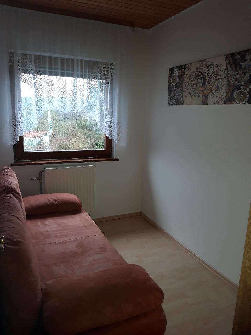 Ferienhaus Bungalow 6 neu renoviert für 4-6 Personen in der Rhön Residence Bungalows (757461), Dipperz, Rhön (Hessen), Hessen, Deutschland, Bild 13