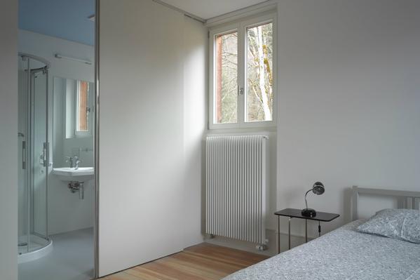 Ferienwohnung Renovierte Jugendstilwohnung in Wengen (757468), Wengen, Jungfrauregion, Berner Oberland, Schweiz, Bild 3