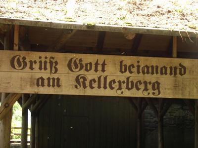Ferienhaus Waldschrat Fam.Ibisch  - inklusive aller Nebenkosten - (758023), Zandt, Bayerischer Wald, Bayern, Deutschland, Bild 2