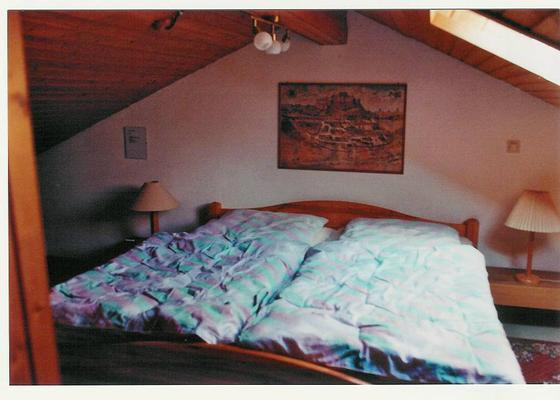 Ferienhaus Waldschrat Fam.Ibisch  - inklusive aller Nebenkosten - (758023), Zandt, Bayerischer Wald, Bayern, Deutschland, Bild 10
