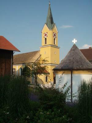 Ferienhaus Waldschrat Fam.Ibisch  - inklusive aller Nebenkosten - (758023), Zandt, Bayerischer Wald, Bayern, Deutschland, Bild 18