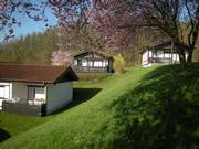Bungalow Type A für 2 bis 4 Personen in der F Ferienhaus in Deutschland