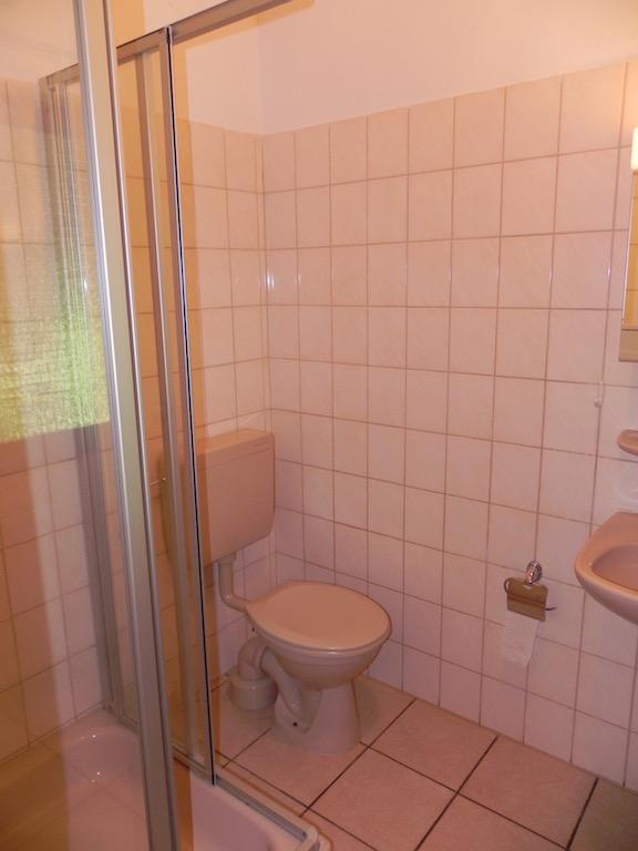 Holiday house Freistehendes Ferienhaus auf eigenem Grundstück direkt Nordsee im Feriendorf Eckwarderhörn (76475), Eckwarderhörne, Jade Bight, Lower Saxony, Germany, picture 22