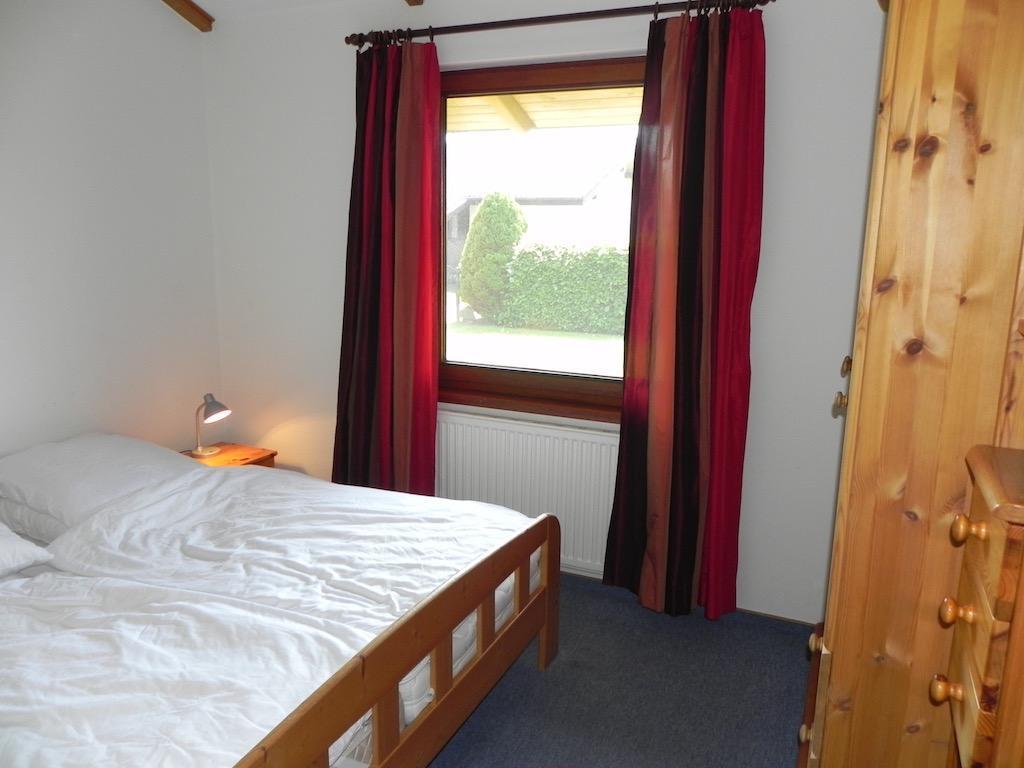 Holiday house Freistehendes Ferienhaus auf eigenem Grundstück direkt Nordsee im Feriendorf Eckwarderhörn (76475), Eckwarderhörne, Jade Bight, Lower Saxony, Germany, picture 12