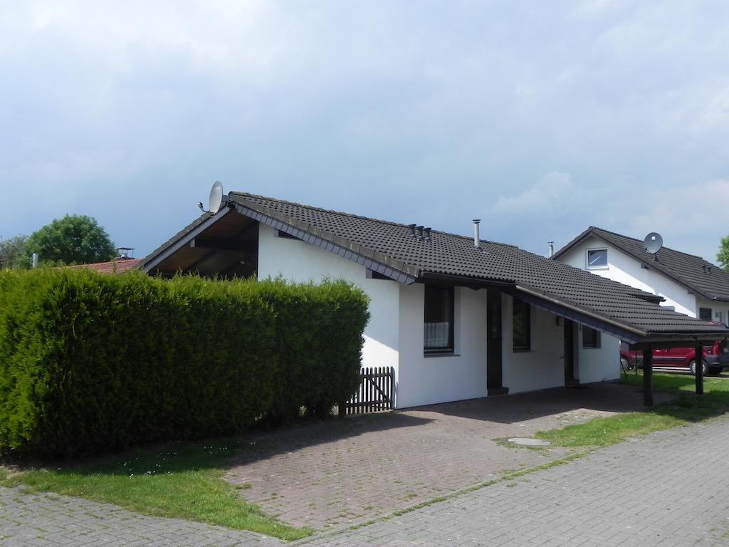Ferienhaus Nordsee Eckwarderhörne 2k (76477), Eckwarderhörne, Wesermarsch, Niedersachsen, Deutschland, Bild 8