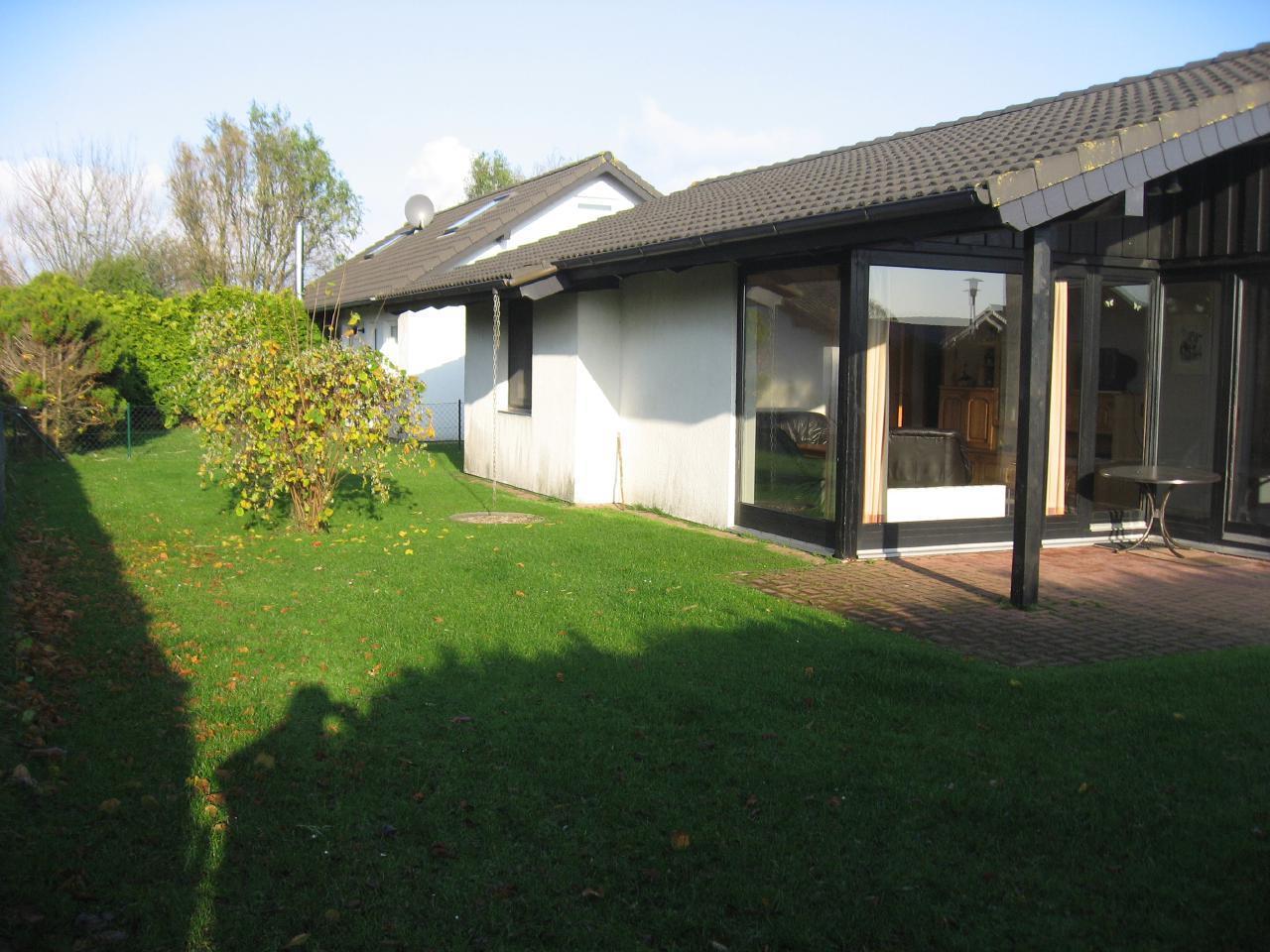 Ferienhaus Nordsee Eckwarderhörne 2k (76477), Eckwarderhörne, Wesermarsch, Niedersachsen, Deutschland, Bild 21