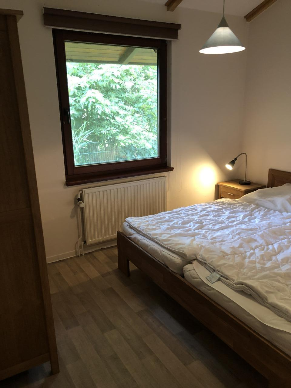 Holiday house Freistehendes Ferienhaus (eingezäunt) mit eigenem Grundstück dir. Nordsee im Feriendorf Ec (76478), Eckwarderhörne, Jade Bight, Lower Saxony, Germany, picture 38