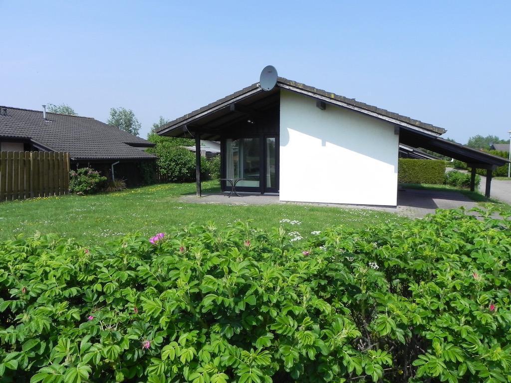 Ferienhaus Nordsee Eckwarderhörne 14k (76480), Eckwarderhörne, Wesermarsch, Niedersachsen, Deutschland, Bild 4