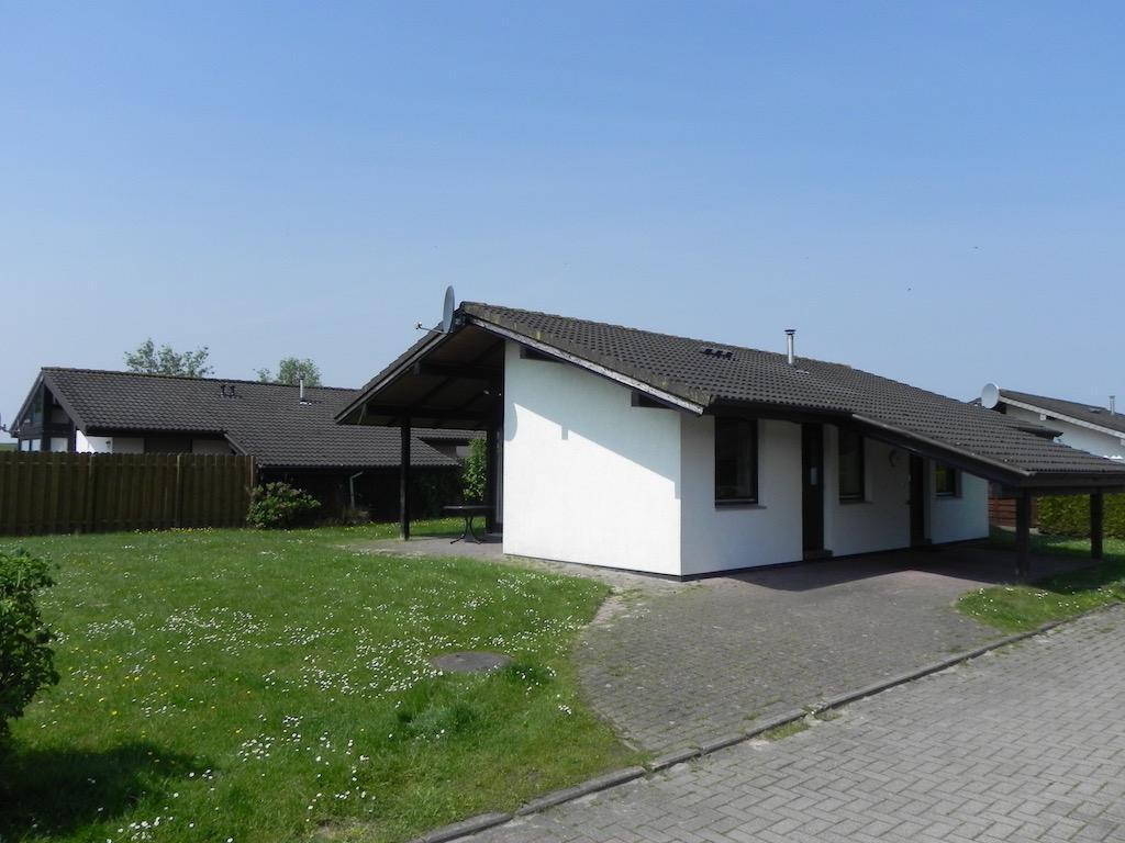 Ferienhaus Nordsee Eckwarderhörne 14k (76480), Eckwarderhörne, Wesermarsch, Niedersachsen, Deutschland, Bild 3