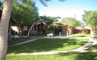 Ferienhaus Casa Inmaculada - Bungalow 2 (76494), Maspalomas, Gran Canaria, Kanarische Inseln, Spanien, Bild 4