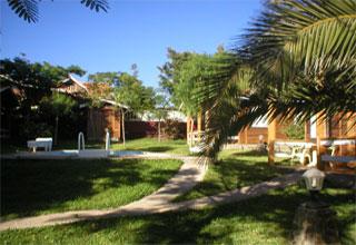 Ferienhaus Casa Inmaculada - Bungalow 4 (76496), Maspalomas, Gran Canaria, Kanarische Inseln, Spanien, Bild 3