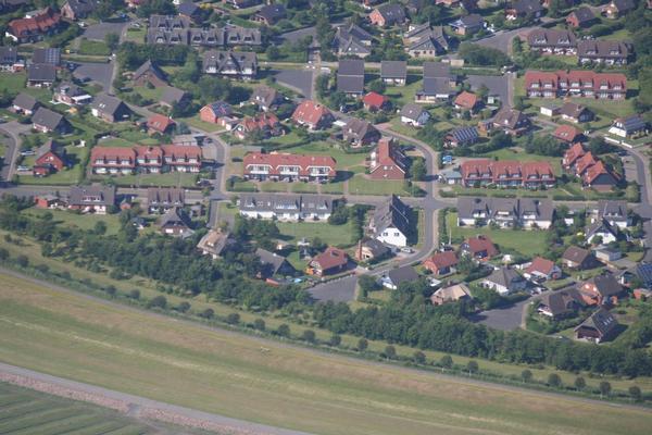 Ferienwohnung direkt am Außendeich (760963), Friedrichskoog Spitze, Dithmarschen, Schleswig-Holstein, Deutschland, Bild 11