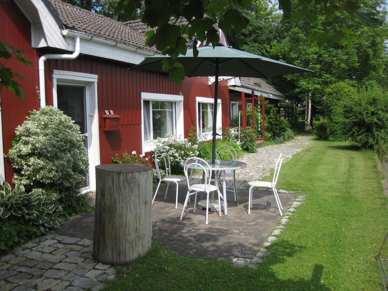Ferienwohnung direkt am Außendeich (760963), Friedrichskoog Spitze, Dithmarschen, Schleswig-Holstein, Deutschland, Bild 15