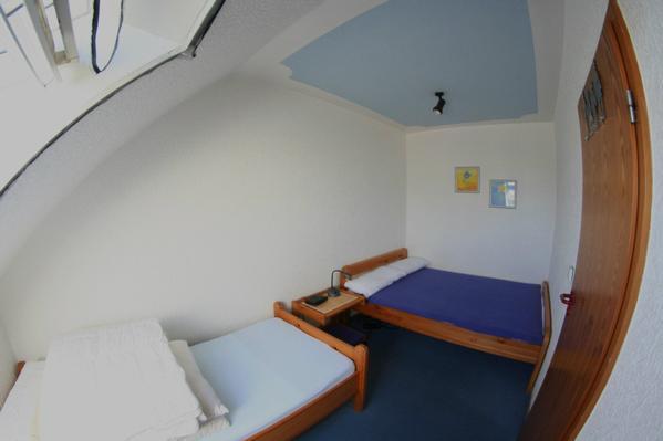 Ferienwohnung direkt am Außendeich (760963), Friedrichskoog Spitze, Dithmarschen, Schleswig-Holstein, Deutschland, Bild 4