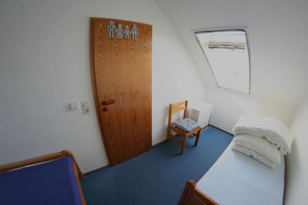 Ferienwohnung direkt am Außendeich (760963), Friedrichskoog Spitze, Dithmarschen, Schleswig-Holstein, Deutschland, Bild 5