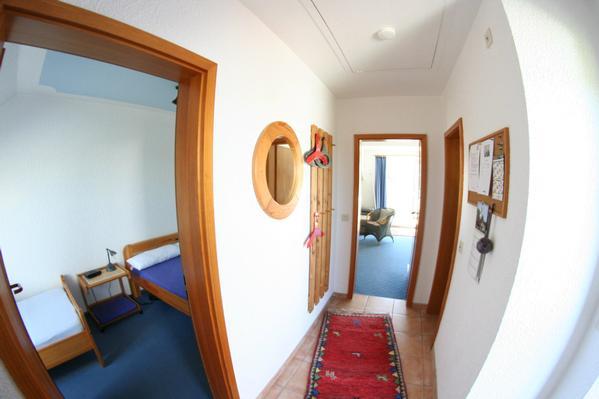 Ferienwohnung direkt am Außendeich (760963), Friedrichskoog Spitze, Dithmarschen, Schleswig-Holstein, Deutschland, Bild 8