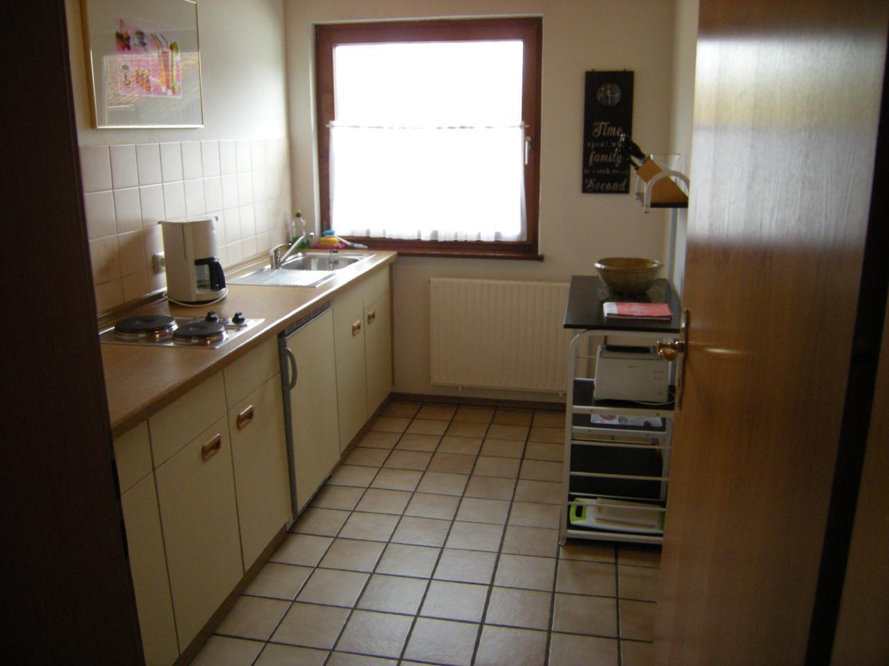 Ferienhaus Bugalow Type B für max. 6 Personen (761038), Dipperz, Rhön (Hessen), Hessen, Deutschland, Bild 7