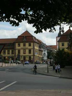 Ferienhaus Bugalow Type B für max. 6 Personen (761038), Dipperz, Rhön (Hessen), Hessen, Deutschland, Bild 31