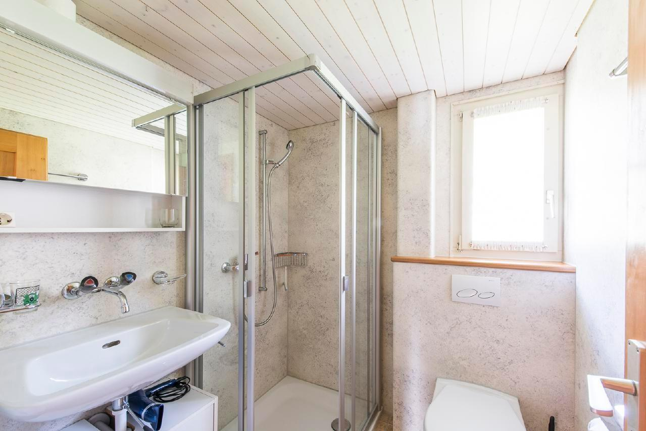 Holiday apartment Lungernsee (766293), Lungern, Obwalden, Central Switzerland, Switzerland, picture 8