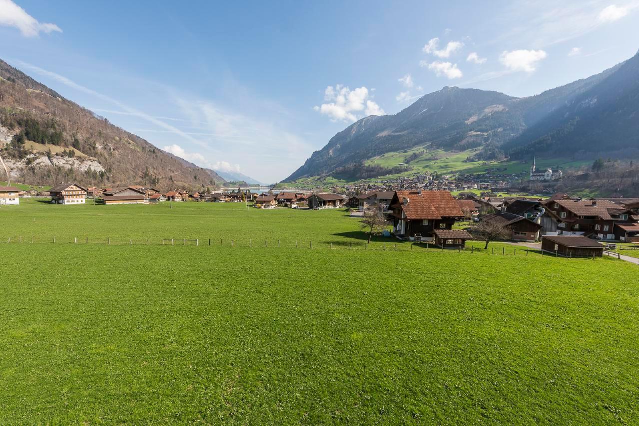 Holiday apartment Lungernsee (766293), Lungern, Obwalden, Central Switzerland, Switzerland, picture 10