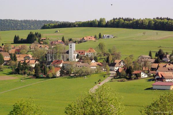 Ferienwohnung Bauernhof Matt (766535), Herrischried, Schwarzwald, Baden-Württemberg, Deutschland, Bild 13
