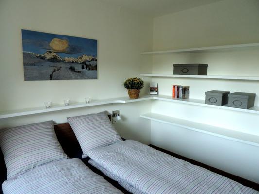 chesa bohner neu bergbahnen all inklusiv im sommer. Black Bedroom Furniture Sets. Home Design Ideas