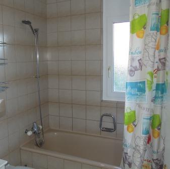 Ferienwohnung 2,5 Zimmer Wohnung an ruhiger Lage; Nichtraucher; top neu renoviert, (769446), Forch, Zürich (Stadt), Zürich, Schweiz, Bild 8