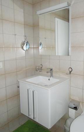 Ferienwohnung 2,5 Zimmer Wohnung an ruhiger Lage; Nichtraucher; top neu renoviert, (769446), Forch, Zürich (Stadt), Zürich, Schweiz, Bild 6