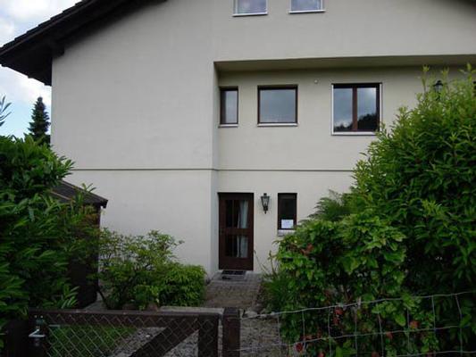 Ferienwohnung 2,5 Zimmer Wohnung an ruhiger Lage; Nichtraucher; top neu renoviert, (769446), Forch, Zürich (Stadt), Zürich, Schweiz, Bild 13