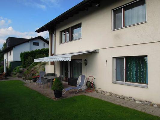 Ferienwohnung 2,5 Zimmer Wohnung an ruhiger Lage; Nichtraucher; top neu renoviert, (769446), Forch, Zürich (Stadt), Zürich, Schweiz, Bild 15