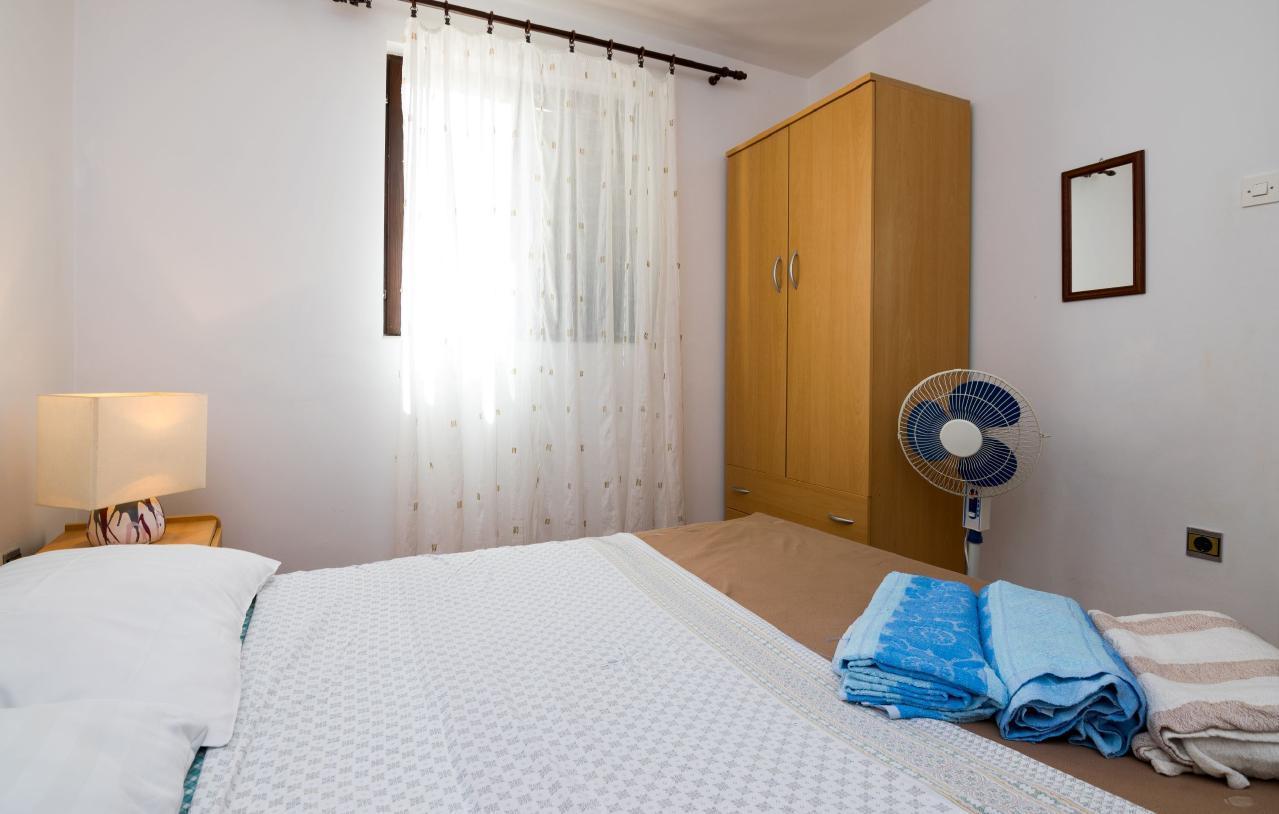 Appartement de vacances Appartement 1 (77834), Vir, Île de Pag, Kvarner, Croatie, image 17