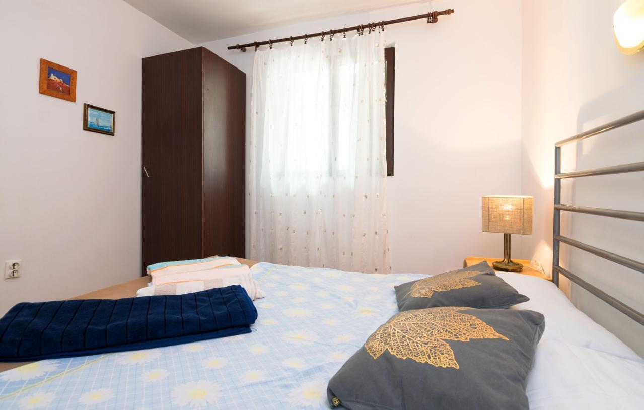 Appartement de vacances Appartement 1 (77834), Vir, Île de Pag, Kvarner, Croatie, image 19