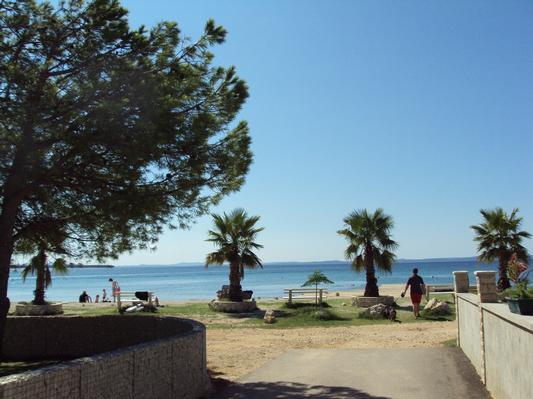 Ferienwohnung Appartement 1 (77834), Vir, Insel Pag, Kvarner, Kroatien, Bild 25