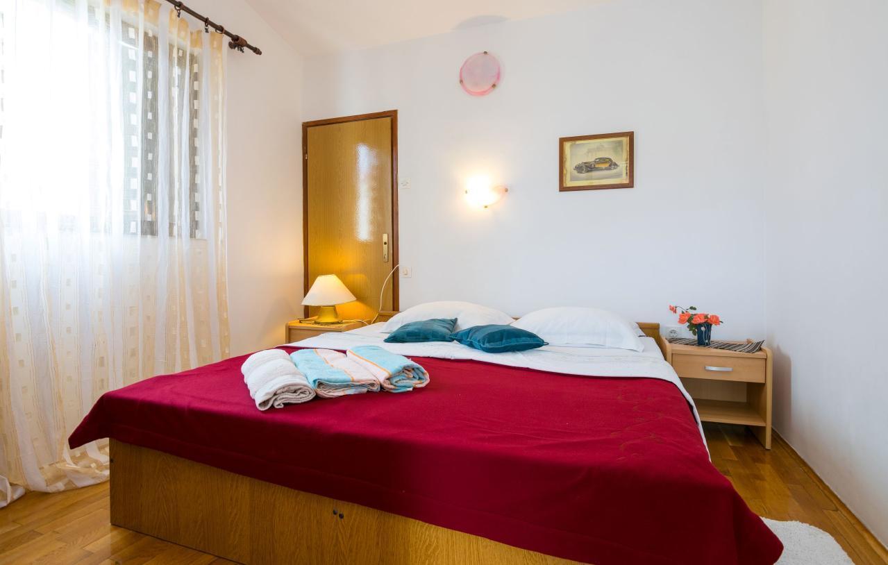Ferienwohnung Appartement 2 (77836), Vir, Insel Pag, Kvarner, Kroatien, Bild 23