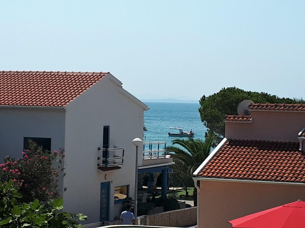Ferienwohnung Appartement 2 (77836), Vir, Insel Pag, Kvarner, Kroatien, Bild 28