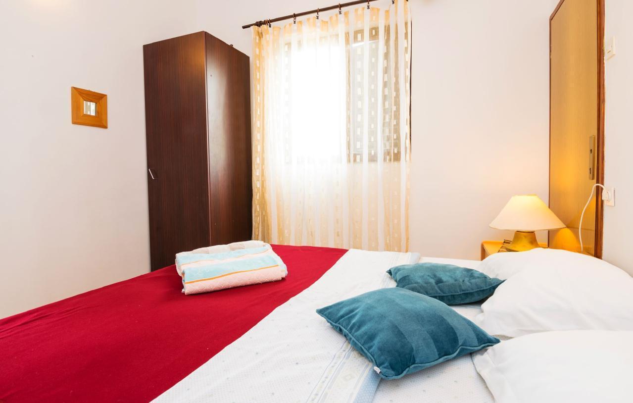 Appartement de vacances Appartement 2 (77836), Vir, Île de Pag, Kvarner, Croatie, image 21