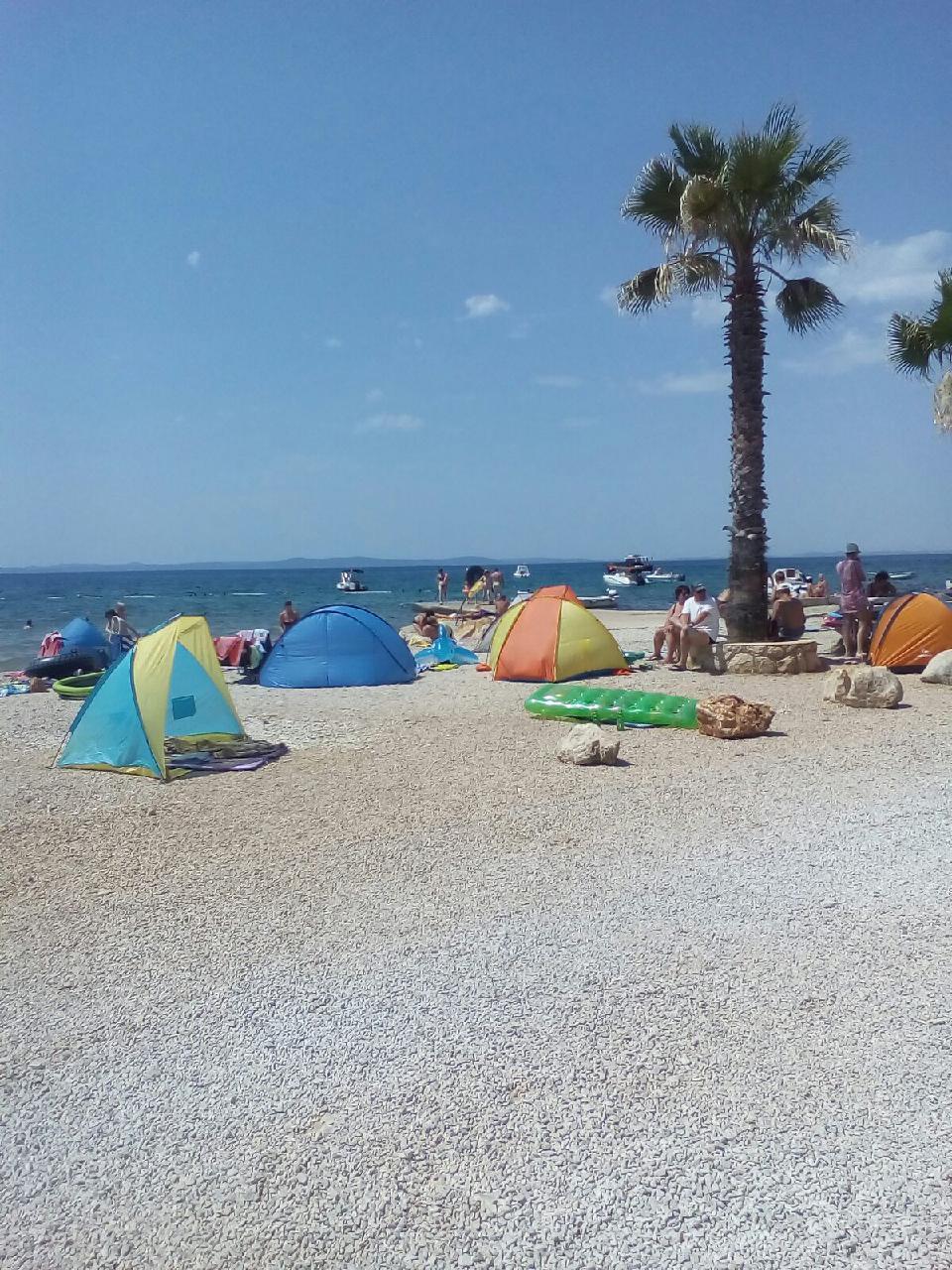 Ferienwohnung Appartement 2 (77836), Vir, Insel Pag, Kvarner, Kroatien, Bild 34