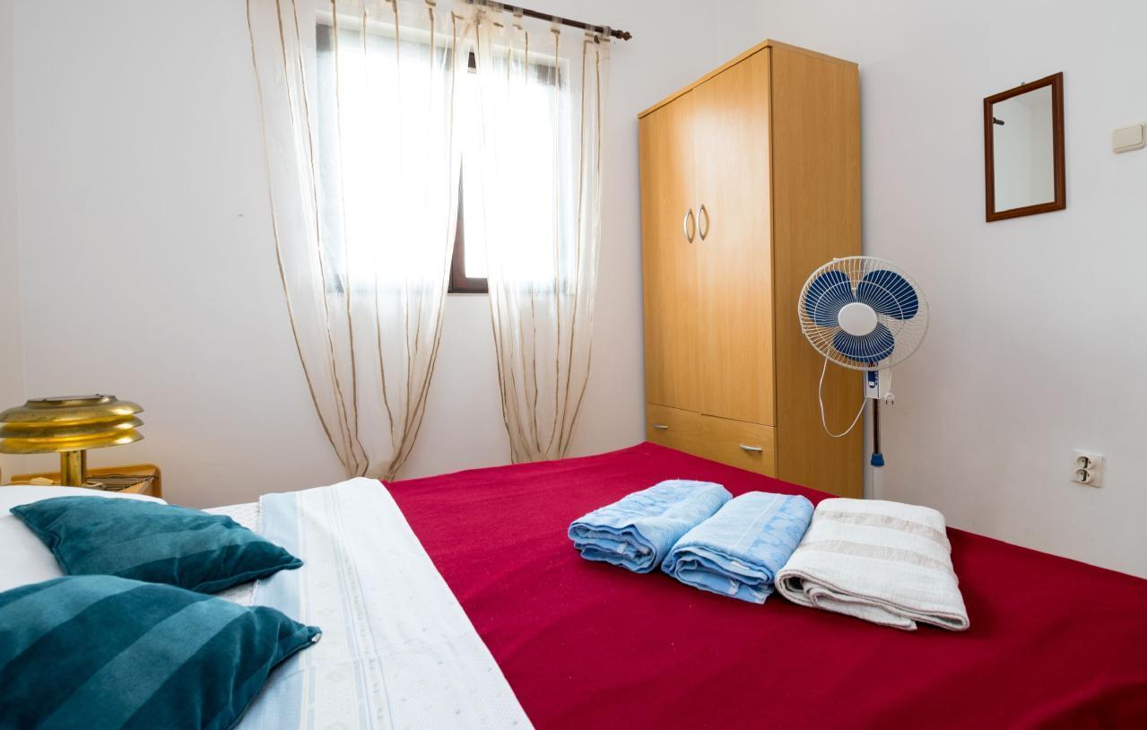 Ferienwohnung Appartement 2 (77836), Vir, Insel Pag, Kvarner, Kroatien, Bild 20