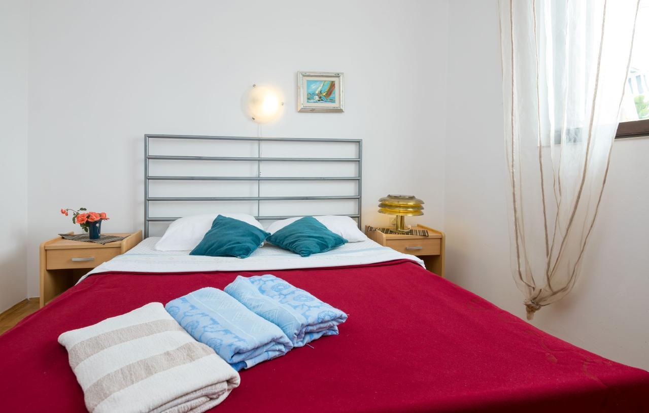 Ferienwohnung Appartement 2 (77836), Vir, Insel Pag, Kvarner, Kroatien, Bild 18
