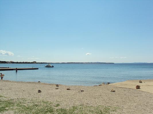 Ferienwohnung Appartement 2 (77836), Vir, Insel Pag, Kvarner, Kroatien, Bild 31