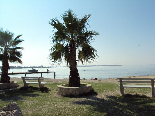 Ferienwohnung Appartement 2 (77836), Vir, Insel Pag, Kvarner, Kroatien, Bild 30