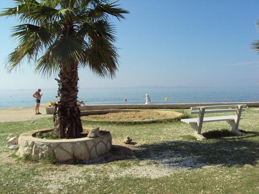 Ferienwohnung Appartement 2 (77836), Vir, Insel Pag, Kvarner, Kroatien, Bild 33
