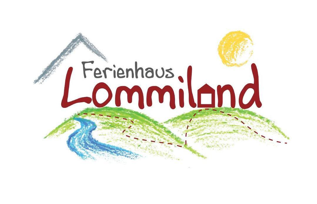 Ferienhaus Lommiland (771511), Blankenheim, Eifel (Nordrhein Westfalen) - Nordeifel, Nordrhein-Westfalen, Deutschland, Bild 36