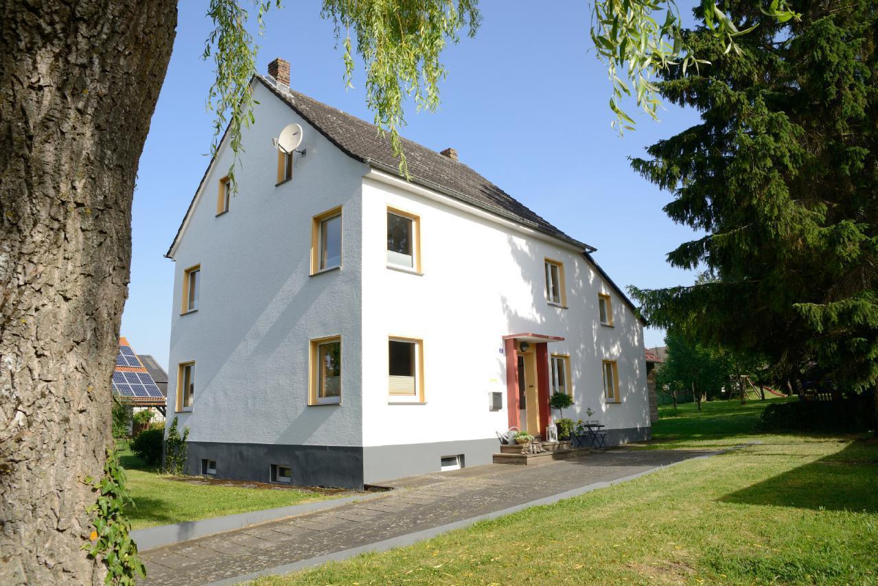 Ferienhaus Lommiland (771511), Blankenheim, Eifel (Nordrhein Westfalen) - Nordeifel, Nordrhein-Westfalen, Deutschland, Bild 2